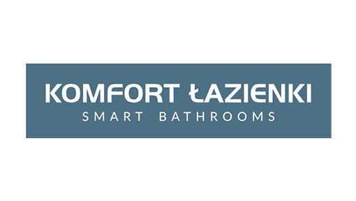 Komfort łazienki Homepark Janki