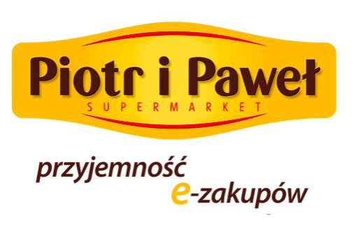 https://homeparkjanki.pl/wp-content/uploads/2020/04/Zrzut-ekranu-2020-04-9-o-10.36.37.png