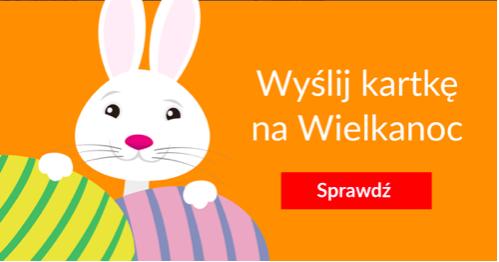 https://homeparkjanki.pl/wp-content/uploads/2020/04/Zrzut-ekranu-2020-04-9-o-10.56.17.png